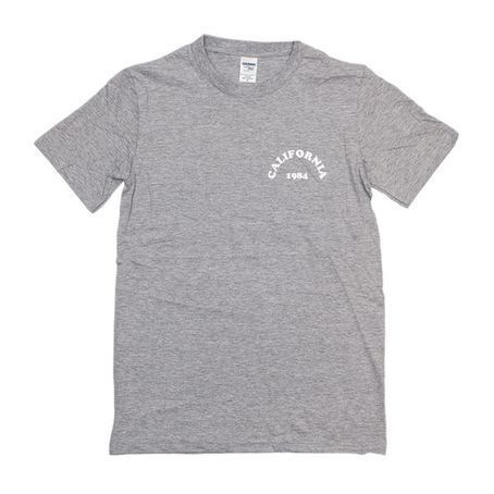 California 1984 T-Shirt