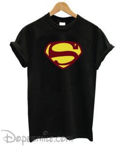 (S) George Reeves SUPERMAN cool T-Shirt