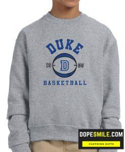 Duke Basketball cool Sweatshirt