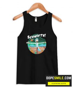 The Sound of Science cool Tank top
