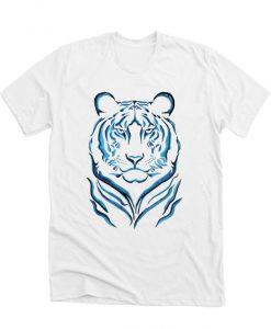 Wispy Tiger RS Tshirt